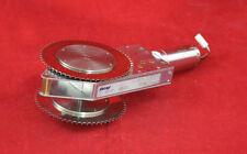 Portescap Escap Getriebemotor 23D 21 210E 82 01.553/11 CRO755