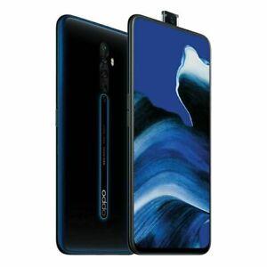 NEW-OPPO-Reno-2Z-128GB-8GB-LTE-6-5-034-Dual-SIM-4G-4G-White-Black-AU-Stock