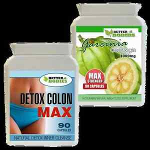 90-GARCINIA-CAMBOGIA-1000MG-90-DETOX-COLON-CLEANSE-DIET-SLIMMING-PILLS-BOTTLE