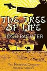 The Tree of Life by Josh Pachter (Paperback / softback, 2015)