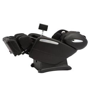 osaki os pro maxim zero-gravity massage chair recliner   ebay