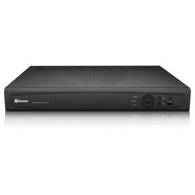 New Swann CONVR-B163MP-US ,  16 channel 7090 NVR 3MP with 3TB HDD