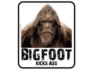 Bigfoot-Kicks-Ass-Bumper-Sticker