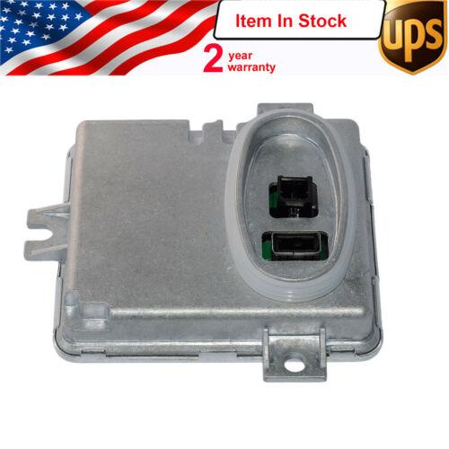 BMW 3-series E90 E91 Xenon Ballast HID Headlight Igniter Control 63126948180