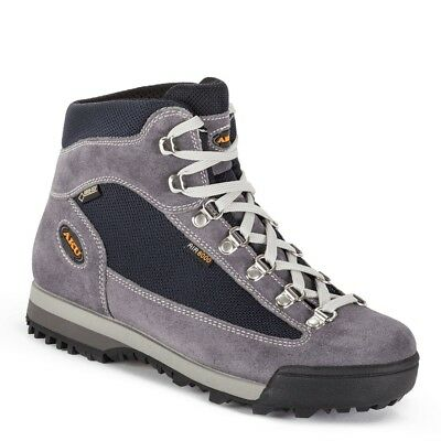Aku Scarpe Pedule Donna - Ultra Light Galaxy Gtx 365.9 Col. 208