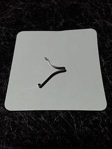 Swiss Army Victorinox Knife Classic Vn38408 Small Scissor
