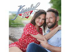 Artikelbild VARIOUS - KuschelRock 33 - (CD)