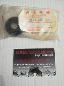 Cap-Dust-Seal-Nippon-Tappo-Polveri-Honda-CR-CRM-TLM-XL-XR-OEM-52144-KR8-005