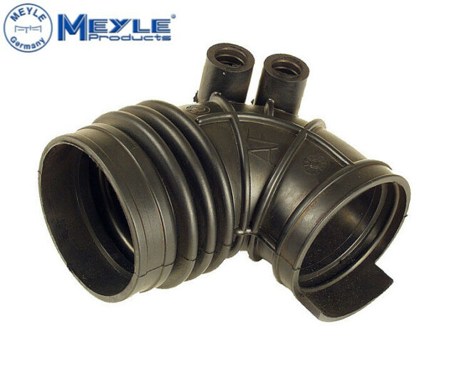BMW E36 325 M3 Air Flow Meter Throttle Body Intake Boot