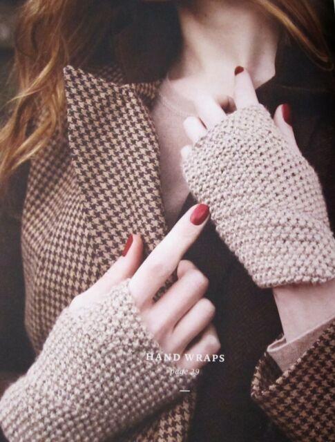 Sirdar Womens Knitting Pattern Jackets Balmoral DK 9114
