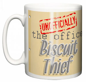 Dirty-Fingers-Mug-034-Unofficially-the-Office-Biscuit-Thief-034-Secret-Santa-Gift