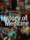 Illustrated History of Medicine by Paul Hamlyn (Hardback, 1996)