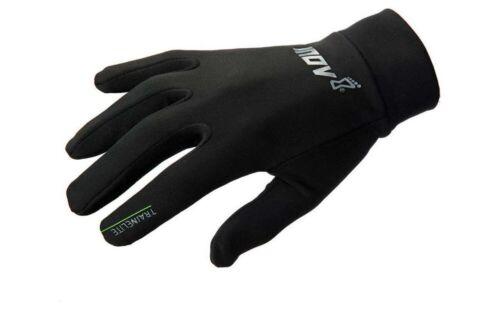 Inov-8 Train Elite Glove