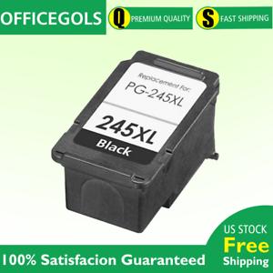 1-PK-PG245XL-Black-Ink-For-Canon-PIXMA-MG2520-MG2920-MG2922-MG2924-iP2820-MX490