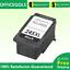 1-PK-PG245XL-Black-Ink-For-Canon-PIXMA-MG2520-MG2920-MG2922-MG2924-iP2820-MX490 thumbnail 1