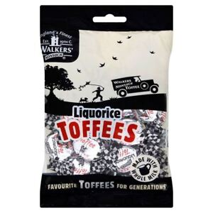 Walkers-Nonsuch-Liquorice-Toffees-150g-Pack-of-6