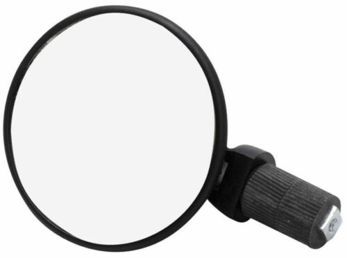 3rd Eye Guidon fin miroir pour route ou VTT NEUF