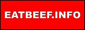 EATBEEF-info-Domain-Name
