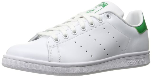 0ffdac535 adidas Stan Smith Mens SNEAKERS M20324 9 for sale online | eBay