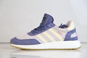 Adidas-Originals-Womens-Iniki-Runner-W-Super-Purple-Cream-Gum-BA9995-6-10-boost