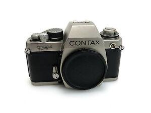 Contax-S2-Titanium-Titan-Body-60-years-Jahre-7538-lp049