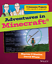 Raspberry-Pi-4-in-a-Box-Starter-Kit-Adventures-in-Minecraft-1-GB thumbnail 5