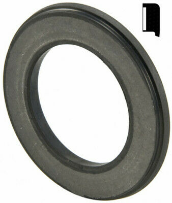 Manual Trans Overdrive Solenoid Seal SKF 3060