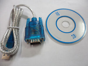 Usb Rj45 Adapter For Cisco Console Cable Windows 8 7