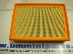 BMW-Genuine-Air-Filter-Element-13721730946