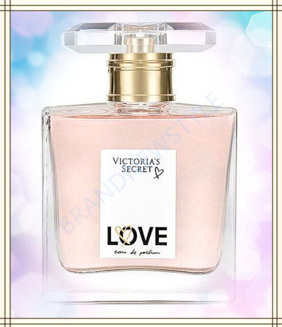 f927cac3fa Victoria s Secret Bombshell Nights Eau De Parfum 1fl Oz. +.  20.95Brand New