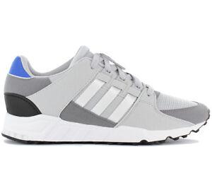 Adidas-Originals-Eqt-Ayuda-de-Equipo-RF-Grises-Zapatos-Zapatillas-Deporte-By9621