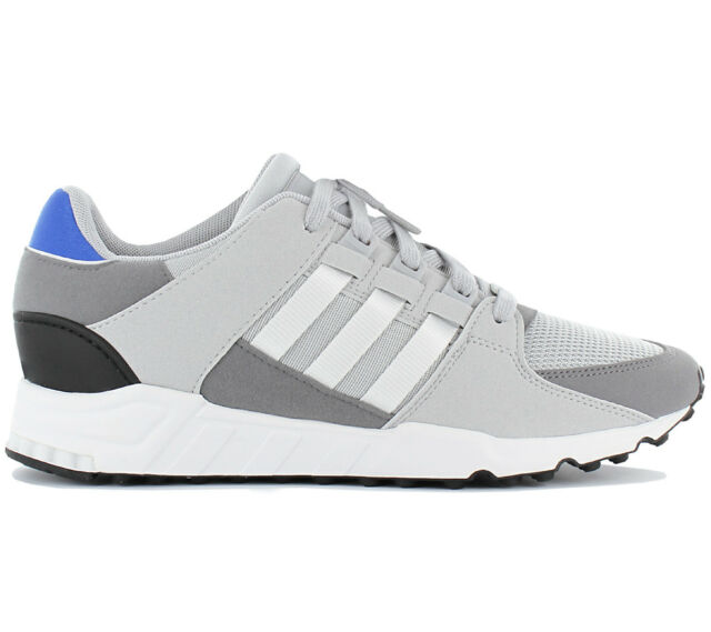 Herren adidas Originals EQT Support RF Sneaker grau 40 23