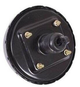 Brake-Booster-82-86-Jeep-CJ