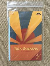 Zotz Decals 1/32 32024 F-14A VF-111 Sun Downers Miss Molly Decals (OOP)