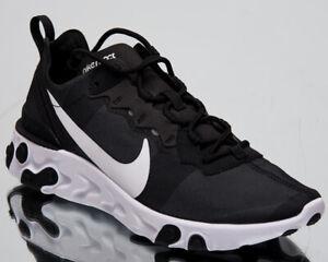 on sale 0e0f7 20bcb Image is loading Nike-React-Element-55-Men-039-s-New-