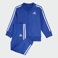 adidas Classic Jacket and Joggers Set Kids'