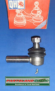 Tirante-DI-STERZO-TERMINALE-UK-FORD-Heavy-CAMION-D-1000-SERIE-4082-5kg-ASSE