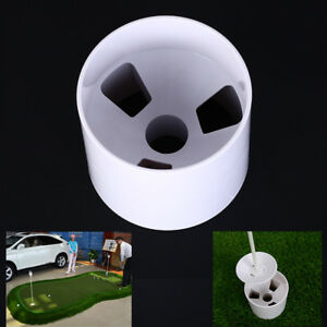 1x-Golf-professional-putting-green-hole-cup-golf-accessories-golf-par-BFLAXI