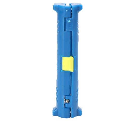 Koax Abisolierwerkzeug Koax Abisolierzange RG59 RG6 RG58 RG62 RG174