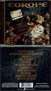 Europe-Bag-Of-Bones-2012-Joey-Tempest-John-Norum-Joe-Bonamassa-Kevin-Shirley