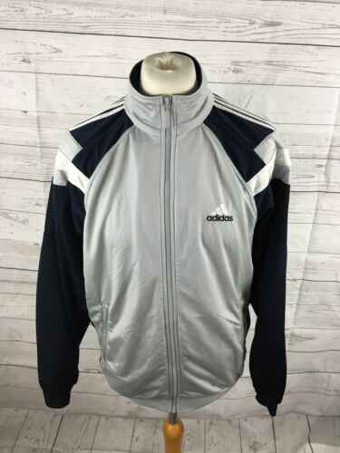 Men's Top Great Retro Large Condition Track 46