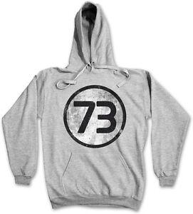 Big No The Bang Theory S 2xl Tbbt Sweat Kapuzenpullover Hooded Hoodie 73 wqZxn7I4p