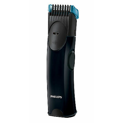 Philips Beardtrimmer series 1000 Beard trimmer BT990/15