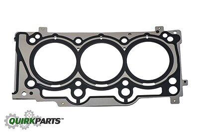 OEM NEW 3.0L V6 Engine Cylinder Head Gasket 99-05 Catera L-Series Vue 93179960