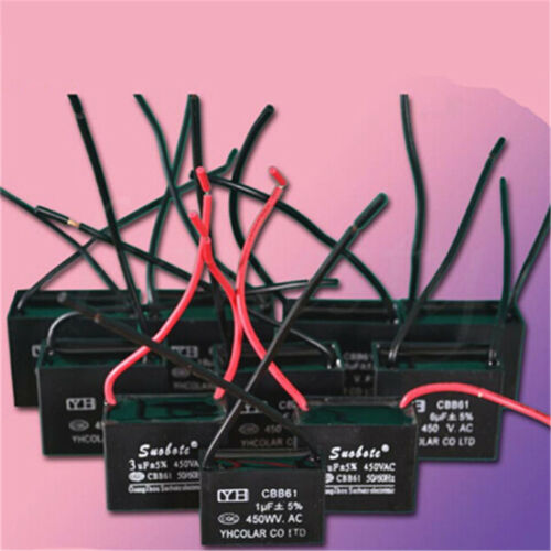 Hobby componentes Ltd Arduino Compatible debido-sam3x8e Arm Cortex-m3