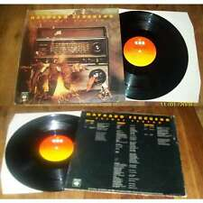 MAYNARD FERGUSON - Primal Scream LP Jazz Funk Fusion 76