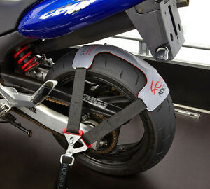 AceBikes-TYREFIX-BASIC-Motorcycle-Tie-Down-system-NO-RATCHET-INCLUDED
