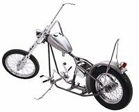 Easyrider 4 Up Rigid Frame Rolling Chassis Bike Kit Harley Custom Chopper Bobber