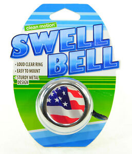 Clean-Motion-Bicycle-Bell-USA-Flag-Design