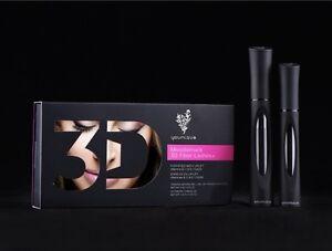 Belleza-Y-Cosmetica-Natural-Cosmeticos-Ejercicios-Y-Tratamientos-De-La-Cabeza